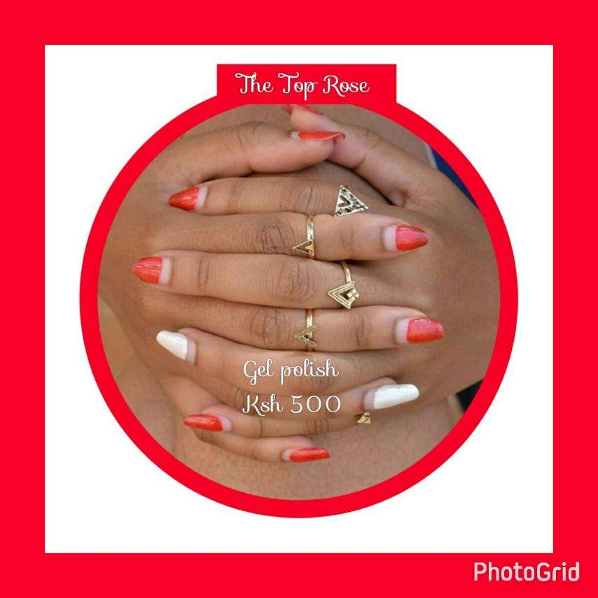 Are you looking for a Hair and Beauty Salon in Nairobi